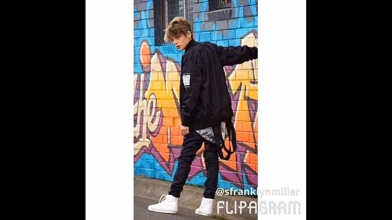 William.fm_indonesiaBhf-z_CHj7W.mp4