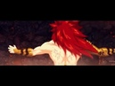 Epic Anime Fight Dubstep「AMV」- Beastmode