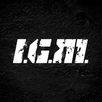 Паблик IGM статистика ВКонтакте