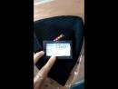 Видео отзыв на шапку Prada