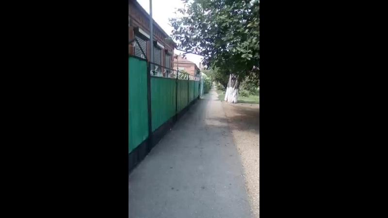 Софья Дудникова - Live
