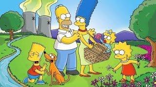 The Simpsons; Season 30 Episode 5