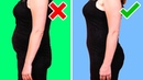 17 MUST KNOW CHUBBY GIRL CLOTHING HACKS