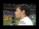 Marcos Rocha manda recado para Goulart que responde à altura