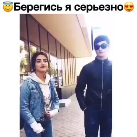"""♣️KALASH♣️ on Instagram: """"Нравится видео?🍃 Ставь «👍🏻» .. 💕 kalash Музыка:➖➖➖➖➖➖➖➖ @07_kalashnik музыка песня группа трек топ хайп день сег..."""