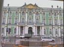 3 Российская Империя Николай II Первая русская революция