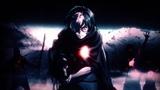 Anime Кабанери железной крепости Music Vanic x K.Flay Make Me Fade