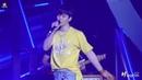 """[FANCAM] JUNHO Solo Tour 2018 """"FLASHLIGHT"""" 『行かないでNO NO NO』ZEPP"""