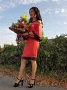 Оксана Близнюк фото #13
