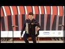 Концерт членов жюри 2 международного конкурса баянистов аккордеонистов AccoPremium 2018