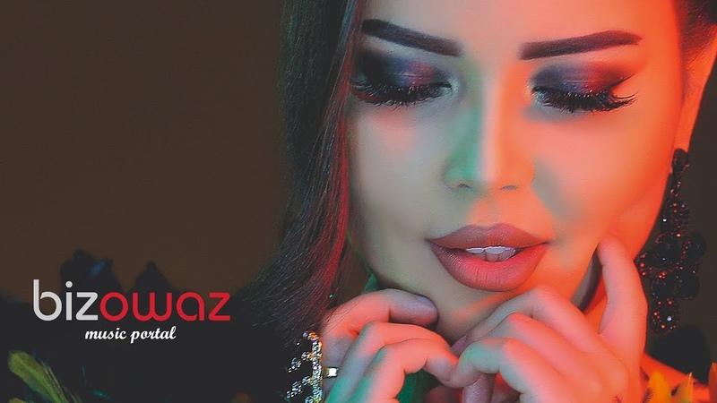 Perhat Atayew ft. Firyuza - Atash we Maysa (Official audio bizowaz.com)