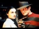 Кошмар на улице Вязов 6: Фредди мертв (1991)