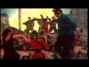 «Великое замыкание, или Детонатор» клип (фильм 1992 год)