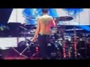 Depeche Mode - Personal Jesus - live Oberhausen, 2013