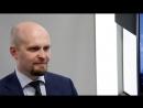 Алексей Алехин — о проектах, направленных на увеличение туристической привлекательности региона