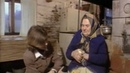 Vėlinėms: Autentiška Dzūkų rauda sūnaus gedint (Authentic Lithuanian folk lament)
