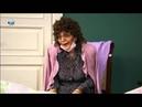 Vasfiye Teyze Selahattin Grip Karantinası Komik