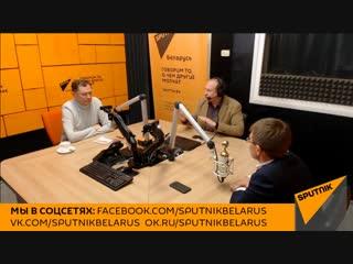 Стронгин и Васильев: будущее ХК