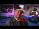 Ice Cube — Friday