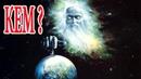 ЗАДУМАЙТЕСЬ Человечество на пороге ОТКРЫТИЯ тайны создания Вселенной!