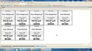 Как напечатать ценники со штрихкодами в 1С Управление Торговлей 10.3