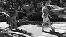 Лазаревское Сочи Пилот авто пешехода на зебре сбил