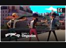 미라큘러스: 레이디버그와 블랙캣 – 리듬에 맞춰!   레이디버그 (한국어)