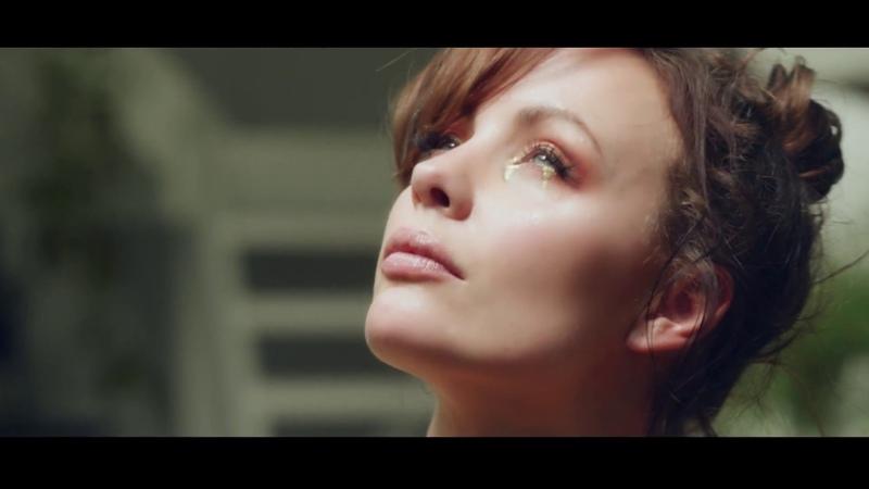 Aimée Sophia Unfinished Sympathy Massive Attack Cover