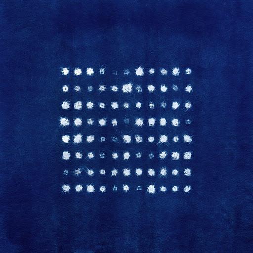 Ólafur Arnalds альбом re:member