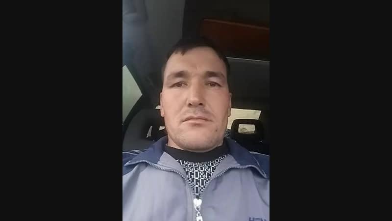 Бекмұрат Бекбенбетов Live