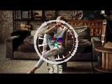 Tinie Tempah - Girls Like feat Zara Larsson Vince Remix (S.V.)