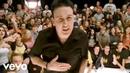 Papa Roach - Last Resort Squeaky-clean Version