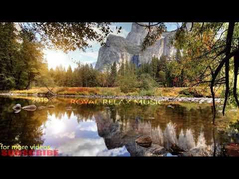 ROYAL RELAX 22 relax massage moorning sleep night massaggi music yoga mind soul sex tantra 2019