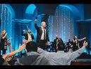 Naciones Mix (en vivo) - New Wine | El Rey Jesús