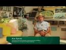 Изобилие, иконы и честность науки - Жак Фреско - Проект Венера - 720p