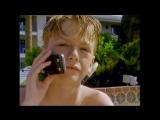 Послание в мобильнике / Message in a Cell Phone (2000) (семейный)