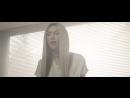 Andreea Balan feat. Silviu - Asa de frumos (2018)