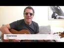 Bruno Ferrara - Luna Video 2