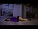 Frame up strip Choreo by Nastya Yurasova One Touch