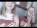 Аля Громова - Live