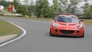 2007 Lotus Exige Revisited Widebody Modified Lotus Track Review driveopolis