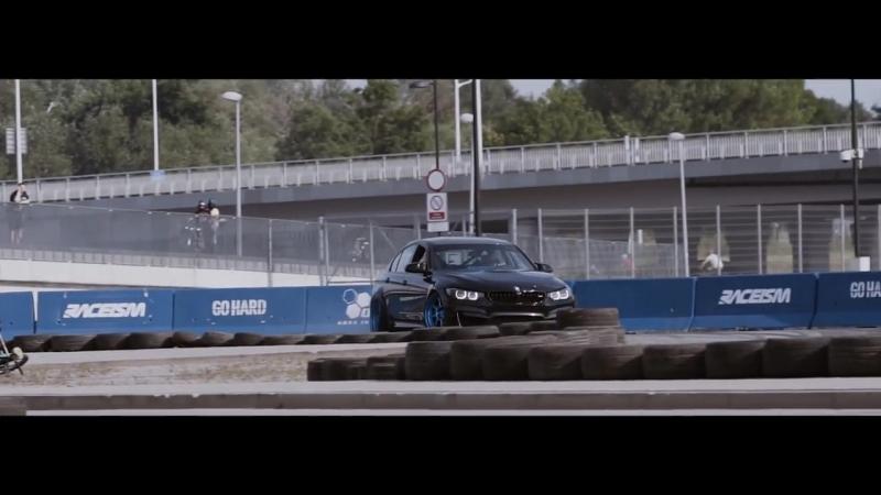 RACEISM_2018_FLGNTLT_Aftermovie_4k