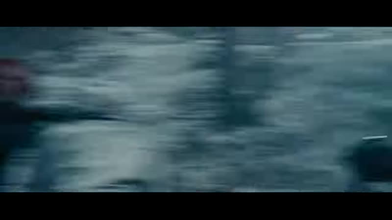 [lpr eams] Sped up entire MCU to fit in 20 minutes (chronological, Iron Man-Ant Man 2)