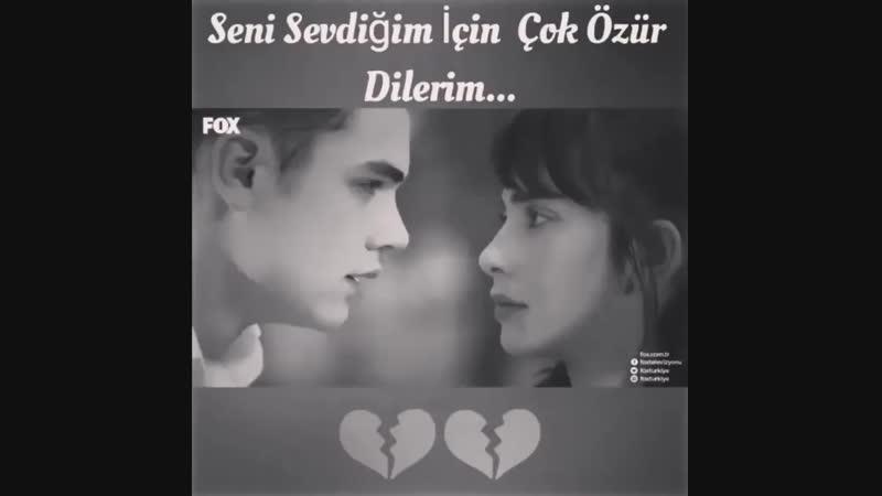 Serfeli Ödenişli Reklam on Instagram_ _Seni sevdiy_0(MP4).mp4