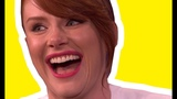 Bryce Dallas Howard Laughing COMPILATION