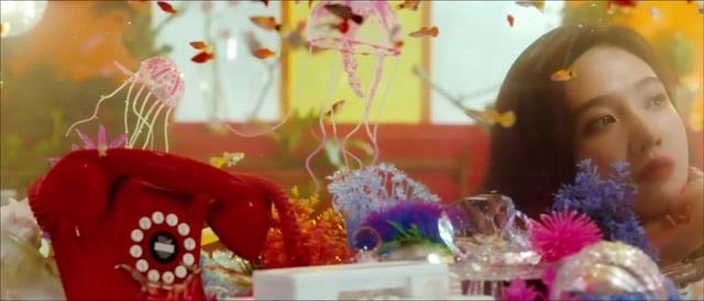 Red Velvet ' Cookie Jar' Joy · coub коуб