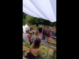 BugaBoo Blues Band - Jam Дивные Берега 4