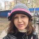 Мария Куваева фото #28