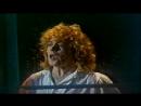 Владимир Кузьмин - Моя любовь 1985