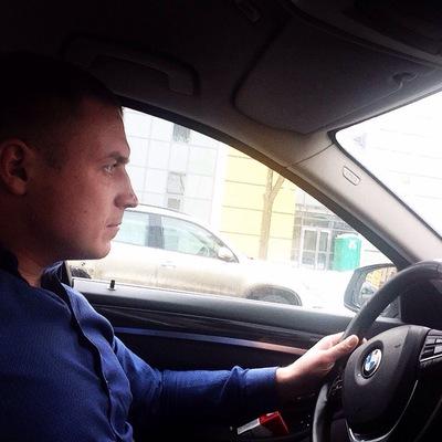 Сергей Щипакин
